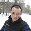Andrey, 24, Barnaul