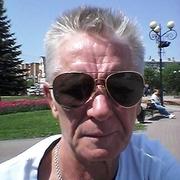 Сергей 63 Калуга