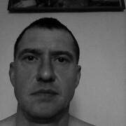 Кирюха, 41, г.Омск