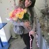 Yulya, 38, Svatove