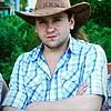 Mike Zavyalov, 36, г.Волгоград