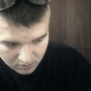 Саша, 24, г.Летичев