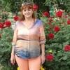 Людмила, 50, г.Таганрог