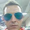 Константин, 32, Краматорськ