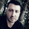Shota, 38, г.Бремен