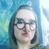 Екатерина, 28, г.Актау (Шевченко)