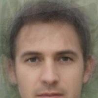 Евгений, 37 лет, Рыбы, Керчь