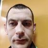 Сергей, 32, г.Усть-Каменогорск