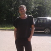 Ш Дд, 38, г.Кострома