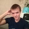 Евгений, 27, г.Алдан