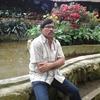 Nitish Desai, 49, г.Барси