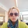 Наталья, 43, г.Калининград