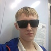 Михаил, 19, г.Екатеринбург