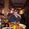 ЕЛЕНА, 53, г.Комсомольск-на-Амуре