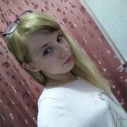 ilona, 16, г.Ровно