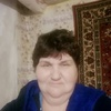 Елена Коваленко, 59, г.Евпатория