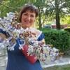 АНЖЕЛЛА, 48, г.Тирасполь