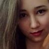 Anastasia, 22, г.Днепр