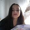 Sara, 28, г.Баку
