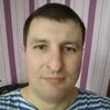 Sergey, 40, Oboyan
