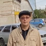 сергей, 50, г.Искитим
