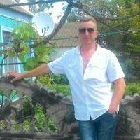 Вадим, 45 лет, Дева, Полтава
