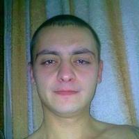 Александр Герасимов, 36 лет, Лев, Подольск