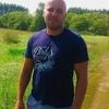 Серега Насонкин, 31, г.Рассказово