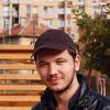 Андрей, 32, г.Екатеринбург