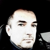 Анатолий, 39, г.Санкт-Петербург