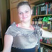 Танечка, 29, г.Задонск