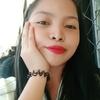 Honeylene, 20, г.Себу