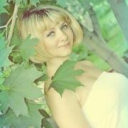 Ольга, 39, г.Нововаршавка
