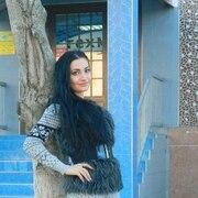 Виктория, 30, г.Смоленск