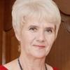 Лидия, 59, г.Староюрьево