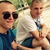 Алексей, 21, г.Коктебель