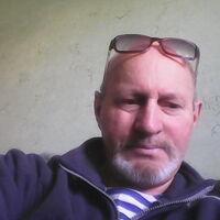 Viktor, 66 лет, Скорпион, Екатеринбург
