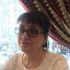Валентина, 57, г.Москва