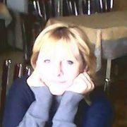 Анна, 45, г.Спасск-Дальний