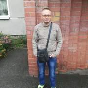 Николай, 41, г.Даугавпилс