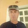 Faxriddin, 43, Urgench