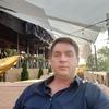 Дмитрий, 36, г.Днепр