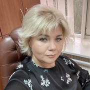 Хочу влюбиться 41 год (Стрелец) Борисполь