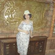 SHAXNOZA, 29 лет, Телец