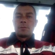 Александр 38 Суворов