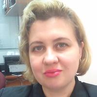 Елена, 40 лет, Весы, Москва