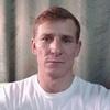 Федя, 46, г.Волгоград