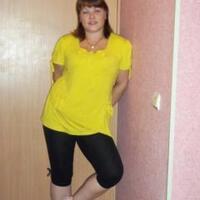 Олеся, 36 лет, Водолей, Миасс