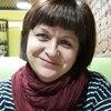 Елена, 54, г.Волгореченск