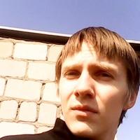 кася к, 38 лет, Козерог, Ижевск